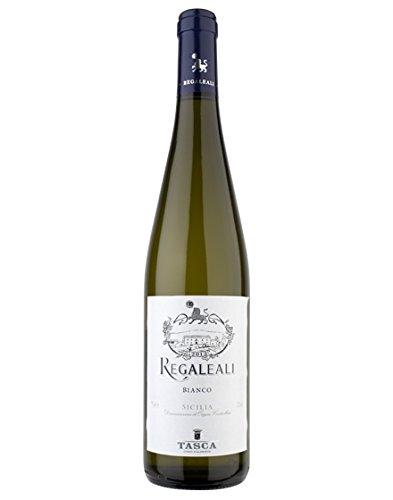 Bianco-Di-Sicilia-Regaleali-IGT-2016
