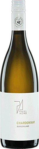 Paul-Achs-Chardonnay-QbA-Burgenland-2017-1-x-075-l