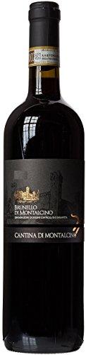 Cantina-di-Montalcino-Brunello-di-Montalcino-DOCG-20112012-trocken-1-x-075-l