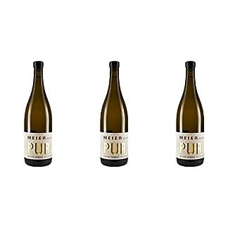 Markus-Meier-Chardonnay-Barrique-PUR-Steillage-Steinbach-2014-Trocken-3-x-075-l