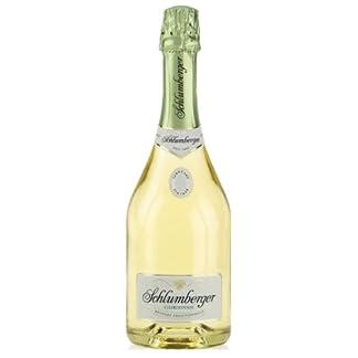 Schlumberger-Chardonnay-Brut-20143-x-075-l