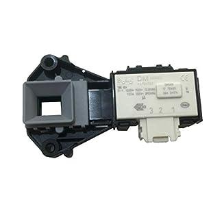 Find-A-Ersatztrverriegelung-fr-Whirlpool-AWOR42051-AWOR52062-DLC7020-WWDC4306-Waschmaschine