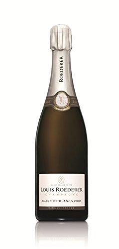 Louis-Roederer-Blanc-de-Blanc-Champagner-12-075l-Flasche