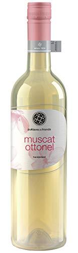 Puklavec-Amp-Friends-Muscat-Ottonel-2015-075L-Weiss