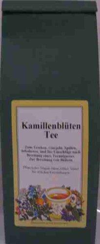 Abtswinder-Naturheilmittel-Kamillenblten-70-g-Blockbodenbeutel