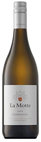 La-Motte-Chardonnay-2017-trocken-075-L-Flaschen