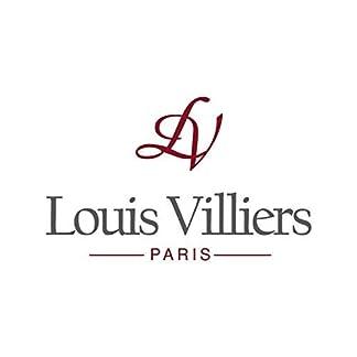 Louis-Villiers-Unisex-Armbanduhr-LV1037