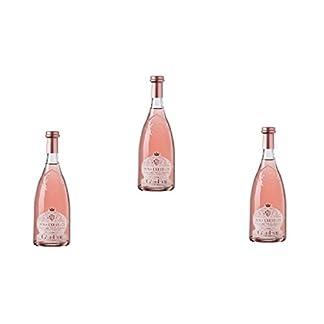 Rosa-dei-Frati-Riviera-del-Garda-Bresciano-Doc-2017-C-dei-Frati-3-Flasche