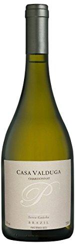Casa-Valduga-Chardonnay-2012-trocken-1-x-075-l