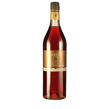Distilleries-de-Matha-Pineau-des-Charentes-Ros-Moulin-de-Bardon-075-Liter