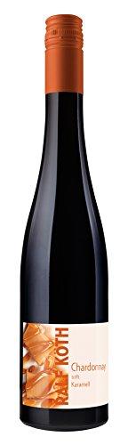 Chardonnay-trifft-Karamell-05l