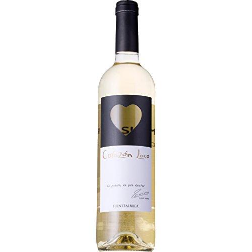 Corazn-Loco-Blanco-Verdejo-Sauvignon-Blanc-2016-Trocken-1-x-075l