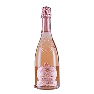 Spumante-Brut-Cuvee-Rosa-Vino-Spumante-2012-Frati