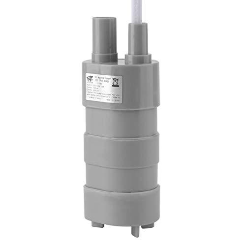 Monllack-Auto-Unterlegscheiben-Pumpe-12V-15-Liter-Electric-Submersible-Wasserpumpe-mit-Schnur-Tiefbrunnen-fr-Gartenbewsserung-Autowaschanlagen