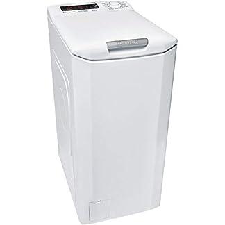 Top-Candy-Waschmaschine-8-kg