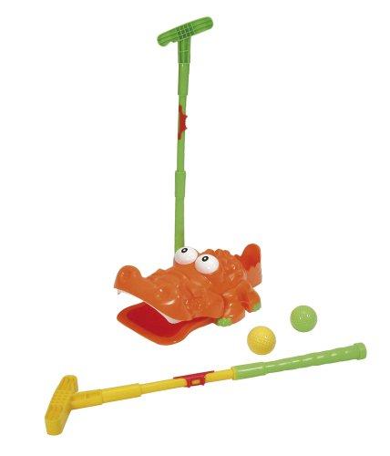 Hasbro-05296-Kroko-Golf