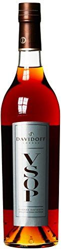 Davidoff-VSOP-Cognac-mit-Geschenkverpackung-1-x-07-l