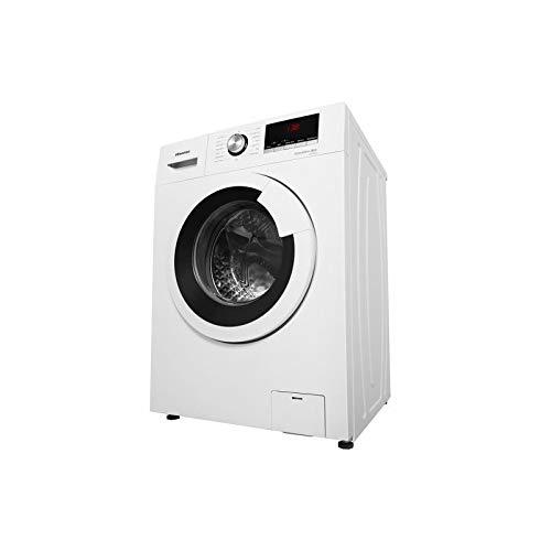 Hisense-Misse-Waschmaschine-Wei-85-x-60-x-60-cm
