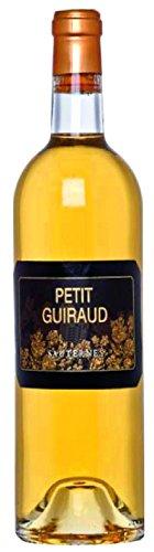 Chateau-Guiraud-Petit-Smillon-2004-S-1-x-05-l