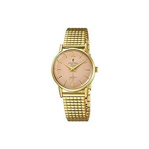 Festina-Damen-Armbanduhr-F202572