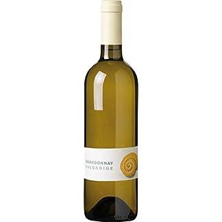 Cantina-Valdadige-Chardonnay-Valdadige-DOC-2018-1-x-075-l