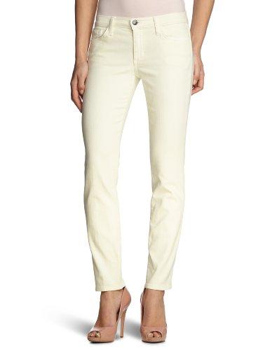 JOE'S JEANS Damen Jeans XKDR5268 Straight Fit (Gerades Bein) Normaler Bund