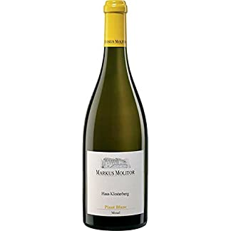Weingut-Markus-Molitor-Pinot-Blanc-Haus-Klosterberg-2016-3-x-075-l