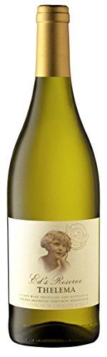 Thelema-Eds-Reserve-Chardonnay-20132014-Weiwein-trocken-1-x-075-l