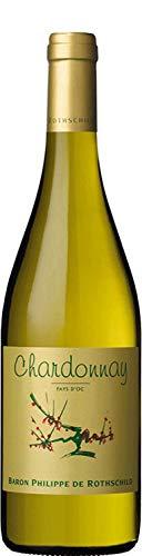 Chardonnay-Les-Cpages-2017-Baron-Philippe-de-Rothschild