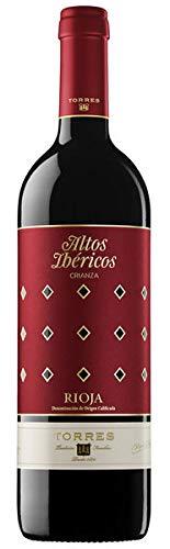 Miguel-Torres-Altos-Ibericos-Crianza-Tempranillo-2015-1-x-075-l