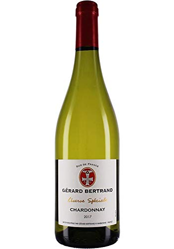 2017er-Gerard-Bertrand-Chardonnay-Reserve-Speciale-IGP-Payy-dOc