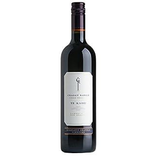 Craggy-Range-Te-Kahu-Bordeaux-Blend-2016-trocken-075-L-Flaschen