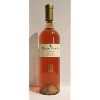 Rapital-I-Templi-Rosato-Terre-Siciliane-IGT-Ros-750-ml