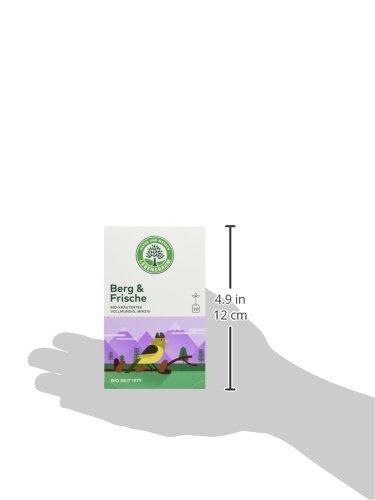 Lebensbaum-Bio-Krutertee-Berg-und-Frische-3er-Pack-3-x-40-g