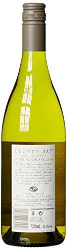 Cloudy-Bay-Sauvignon-Blanc-Marlborough-20152016-trocken-1-x-075-l