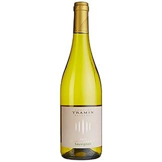 Kellerei-Tramin-Sauvignon-Blanc-20162017-Trocken-3-x-075-l