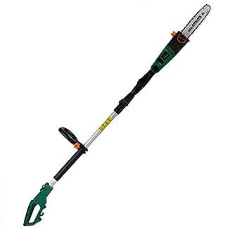 Gardebruk-Elektro-Astsge-750-W-26-cm-Schwertlnge-4m-Arbeitshhe-verstellbar-Teleskop-Kettensge-Hochentaster