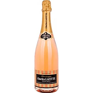 Charles-Lafitte-Champagne-Ros-Brut-Roschampagner-1-x-075-l