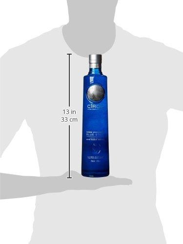 CIROC-Blue-Steel-Ultra-Premium-Vodka-Sonderedition-Zoolander-2-1-x-07-l