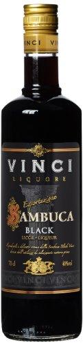 Vinci-Black-Sambuca-1er-Pack-1-x-700-ml
