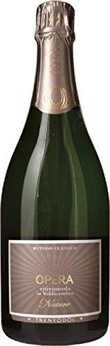 2009-Nature-Millesimato-Blanc-de-Blancs-DOC-Opera-Valdicembra-Sdtirol-Schaumwein-1-Flasche-x-075-l