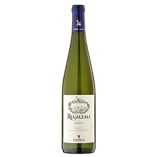 Tasca-dAlmerita-Regaleali-Bianco-Inzolia-2016-trocken-6-x-075-l