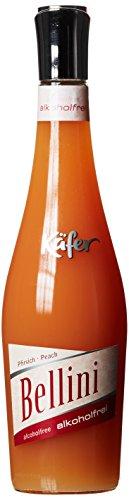 Feinkost-Kfer-Bellini-alkoholfrei-s-6-x-075-l
