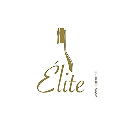 Chardonnay-Lwengang-30-Jahre-DOC-2013-15-lt-Kellerei-Lageder-Alois