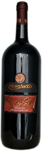 Montepulciano-dAbruzzo-MontAsolo-DOC-15l
