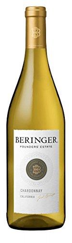 Beringer-Founders-Estate-Chardonnay-2015-075-L-Flaschen