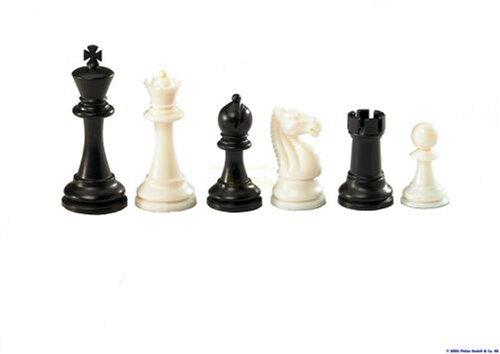 Philos-95-mm-KH-Nerva-Schachfiguren-Schwarzwei
