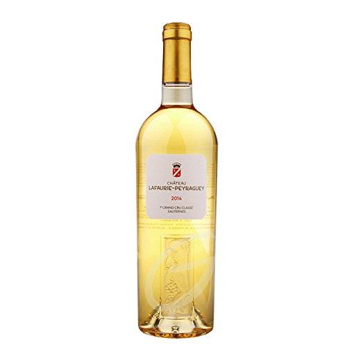2015-Chteau-Lafaurie-Peyraguey-weisswein-swein-1-x075-l