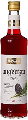 Spitz-Angsetzta-Zirbe-Likr-1-x-07-l