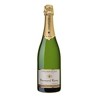 BERNARD-REMY-Champagner-Grand-Cru-Brut-075-Liter
